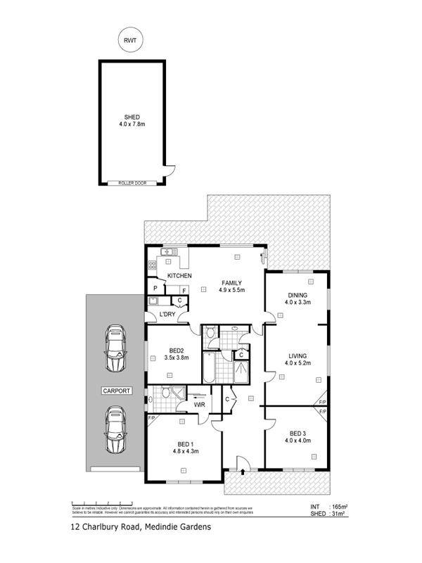 房子地基设计图 平面图展示