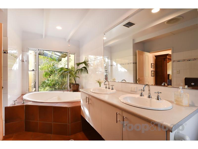橱柜 厨房 家居 设计 装修 800_600图片