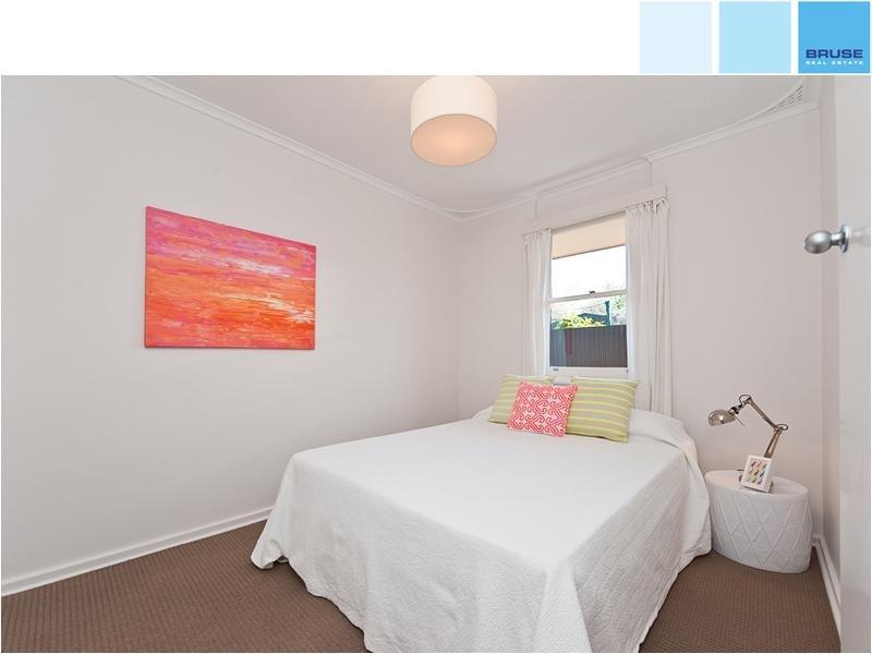 背景墙 房间 家居 设计 卧室 卧室装修 现代 装修 800_600