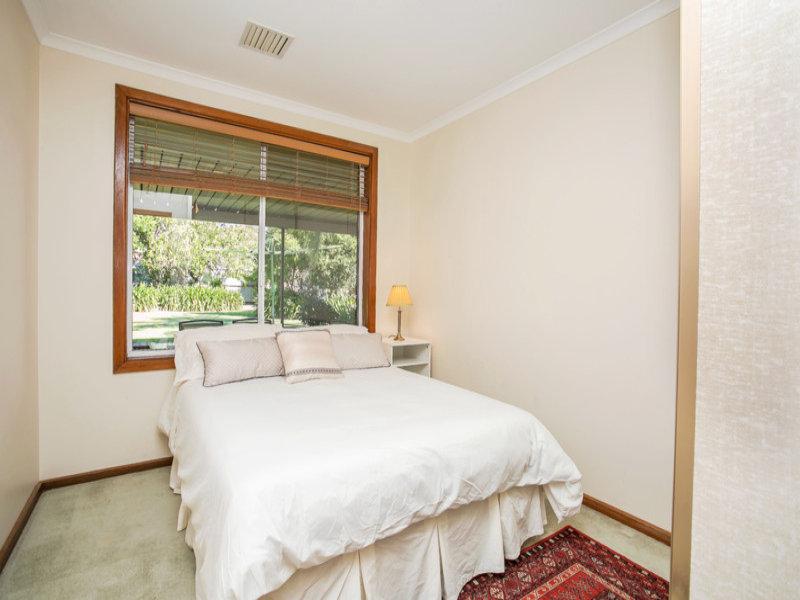 背景墙 房间 家居 设计 卧室 卧室装修 现代 装修 800_600图片