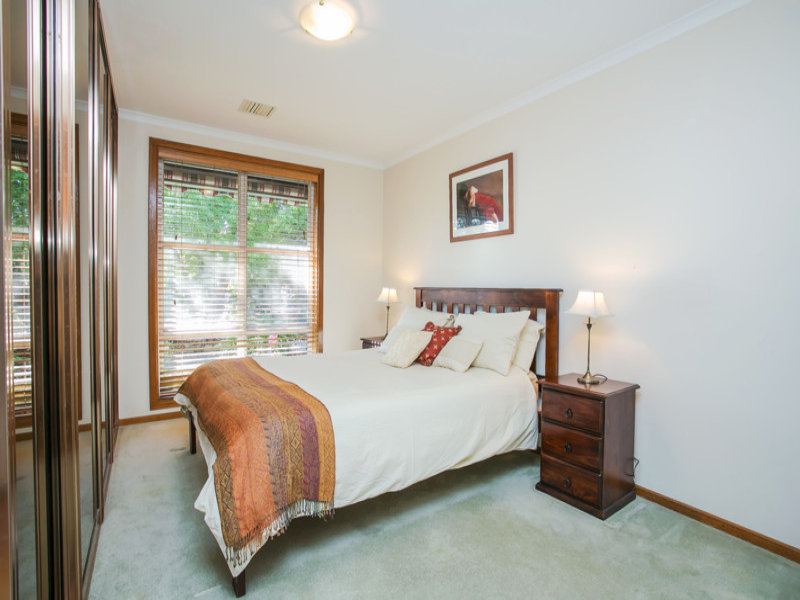 背景墙 房间 家居 酒店 设计 卧室 卧室装修 现代 装修 800_600图片