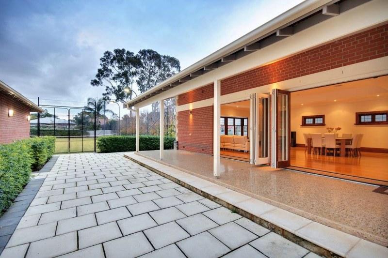 167平方米房屋設計圖