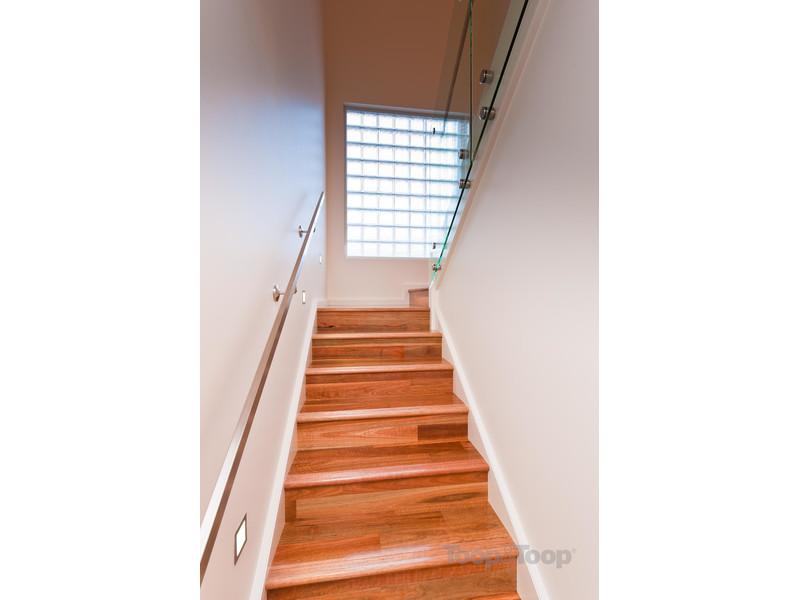楼梯下洗脸台设计图