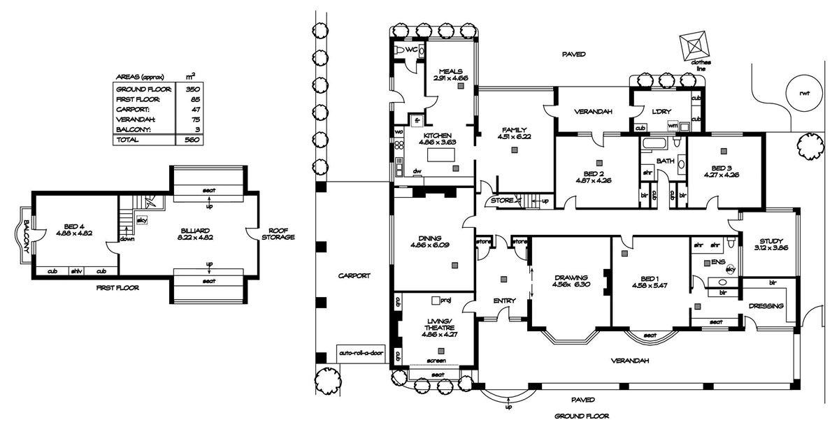 电路 电路图 电子 工程图 平面图 原理图 2944_1500