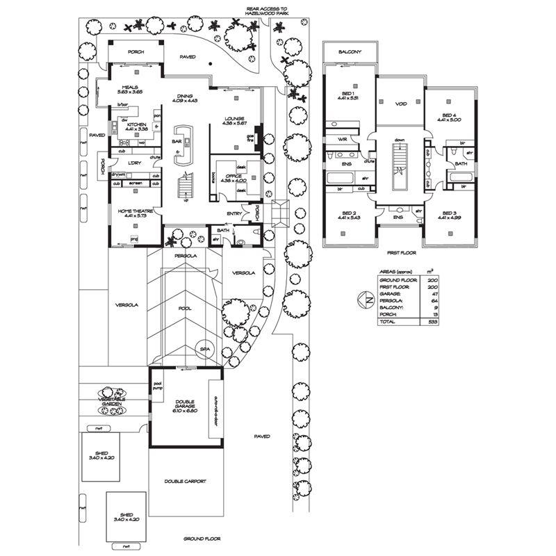 90方房子设计平面图_图片素材