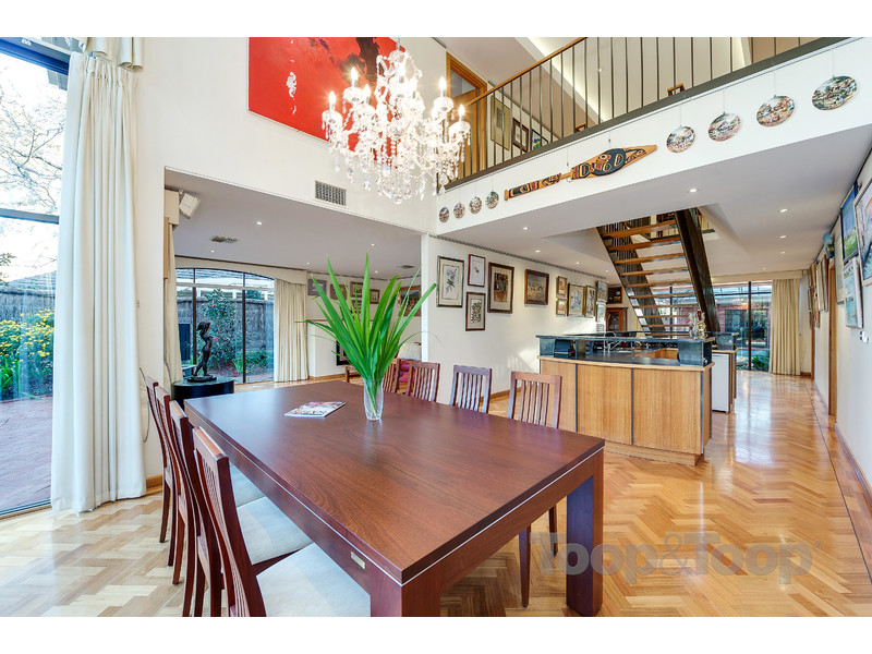 家居 起居室 设计 装修 800_600