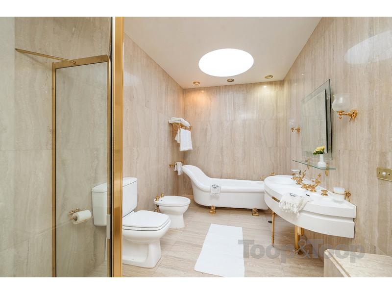 厕所 家居 设计 卫生间 卫生间装修 装修 800_600图片