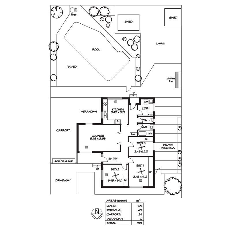 电路 电路图 电子 户型 户型图 平面图 原理图 1200_1200